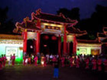 取票地址:安徽省滁州市琅琊山风景区售票处